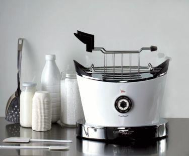 kuhinjski aparatiDom2