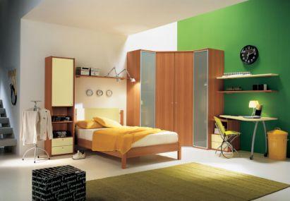 Spavaće sobe Dom2