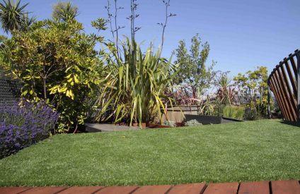 Zeleni krov Dom2