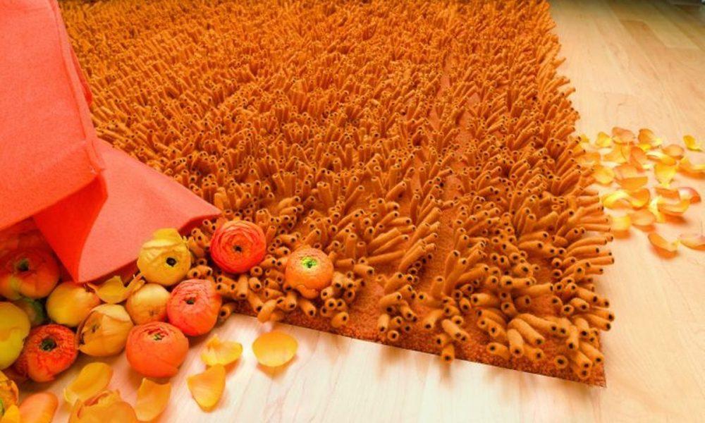 cupavi-narancasti-tepih-dom2-domnakvadrat