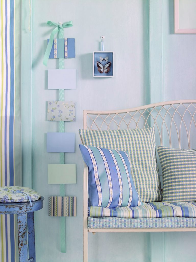 mediteranski-stil-plava-boja-domnakvadrat