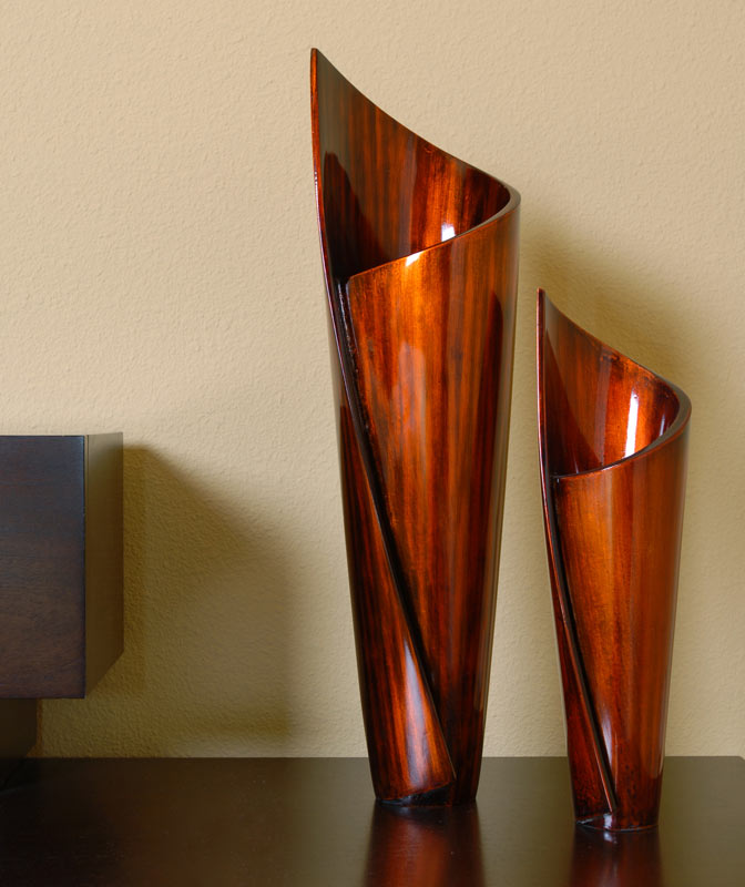 Vaze Dom2