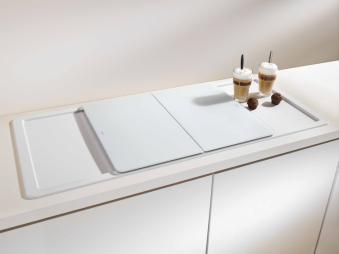 Moderni sudoperi Dom2