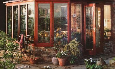 zimski-vrt-crveni-rustikalno-domnakvadrat