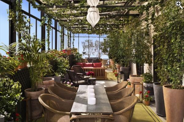 zimski-vrt-biljke-stolice-klupe-domnakvadrat