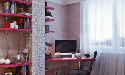Fotografije: home-designing