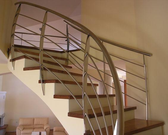 Inox-ograda-za-stubište-domnakvadrat