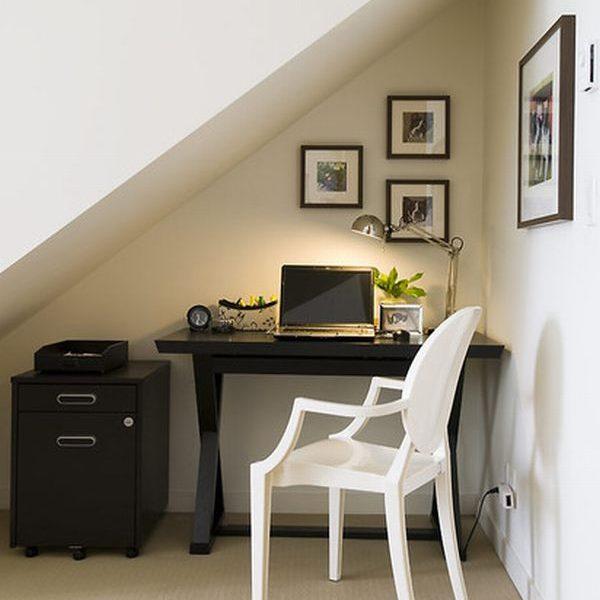 Kućni ured Dom2