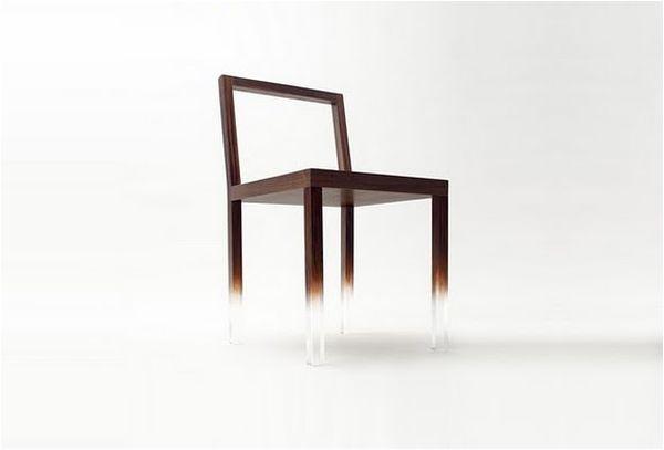 Nevidljivi stolac Dom2