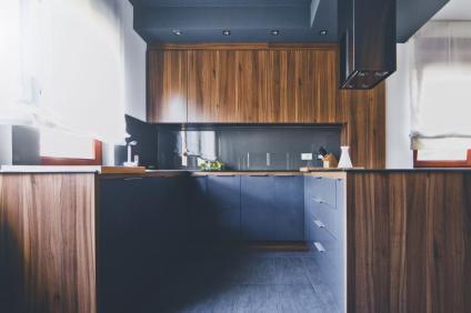 Kuhinja Dom2