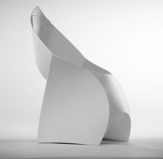 bijela-kreativna-stolica-dom2-domnakvadrat