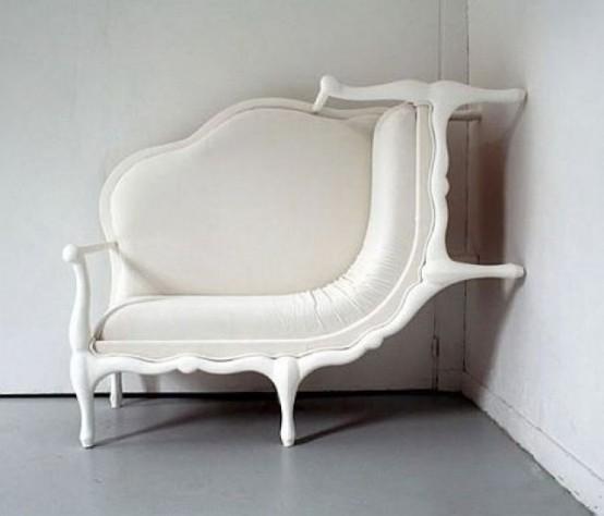dijela-fotelja-dvosjed-dom2-domnakvadrat
