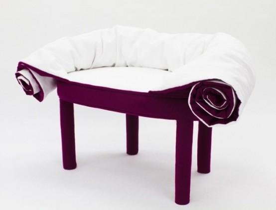 kraljevska-stolica-dom2-domnakvadrat