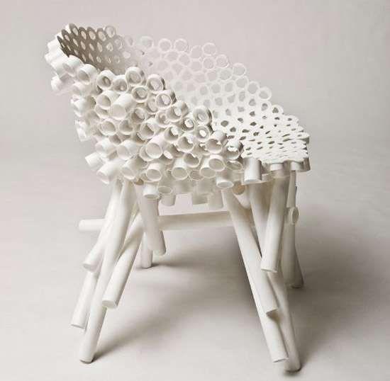 kreativna-bijela-stolica-dom2-domnakvadrat