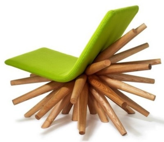 kreativna-drvena-stolica-dom2-domnakvadrat