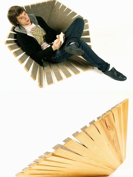 kreativna-drvena-stolica-u-obliku-cvijeta-dom2-domnakvadrat
