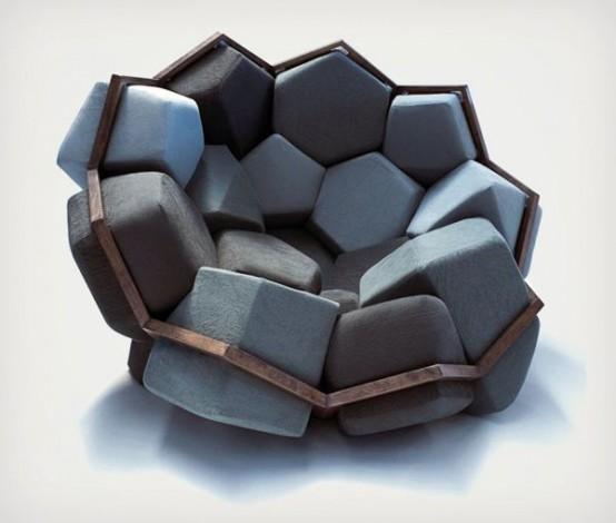 kreativna-fotelja-dom2-domnakvadrat