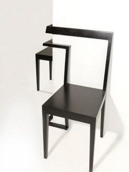 kutna-stolica-dom2-domnakvadrat