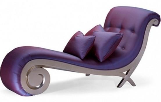 ljubicasta-fotelja-dom2-domnakvadrat
