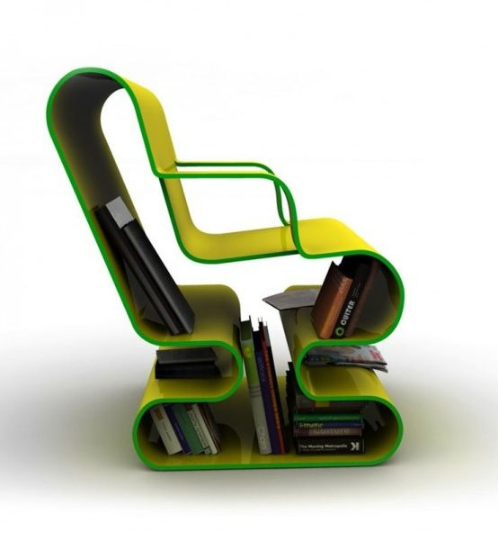 multifunkcionalna-stolica-polica-dom2-domnakvadrat