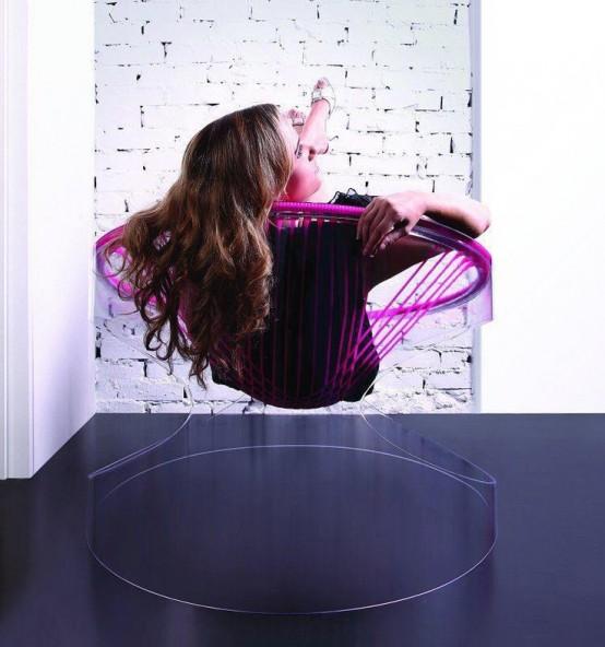 prozirna-stolica-dom2-domnakvadrat