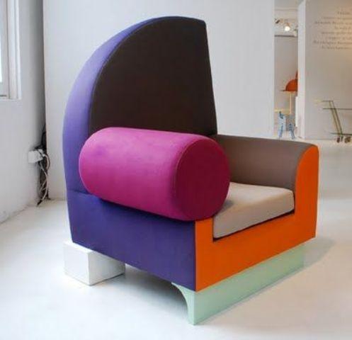 sarena-fotelja-dom2-domnakvadrat