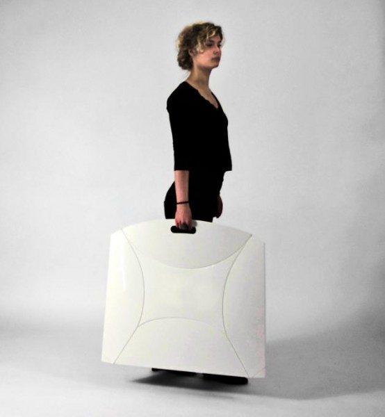sklopiva-stolica-dom2-domnakvadrat