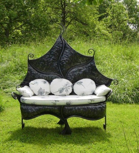 stolica-iz-bajke-dom2-domnakvadrat