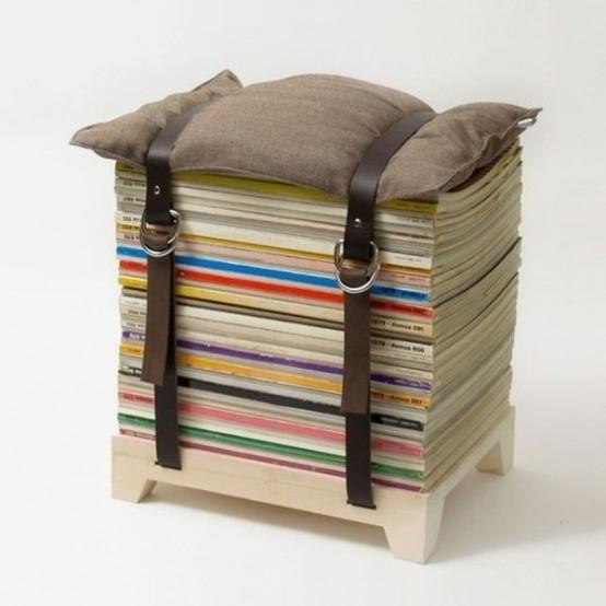 stolica-od-casopisa-dom2-domnakvadrat