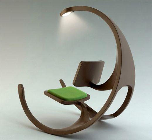 stolica-s-ugradjenom-rasvjetom-dom2-domnakvadrat