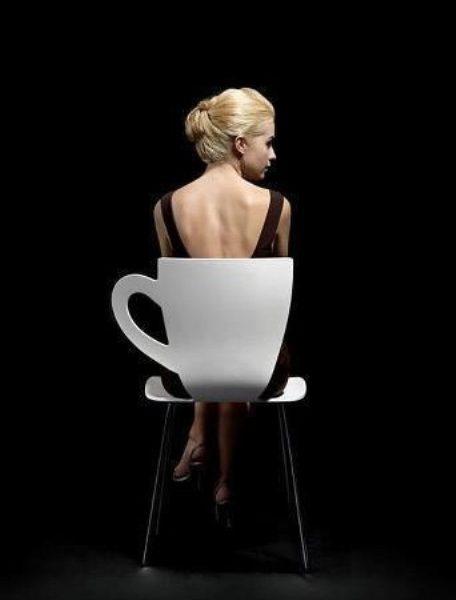 stolica-u-obliku-salice-za-kavu-dom2-domnakvadrat