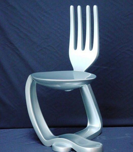 stolica-u-obliku-vilice-dom2-domnakvadrat