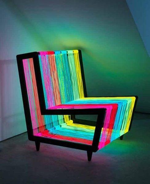 svjetleca-stolica-dom2-domnakvadrat