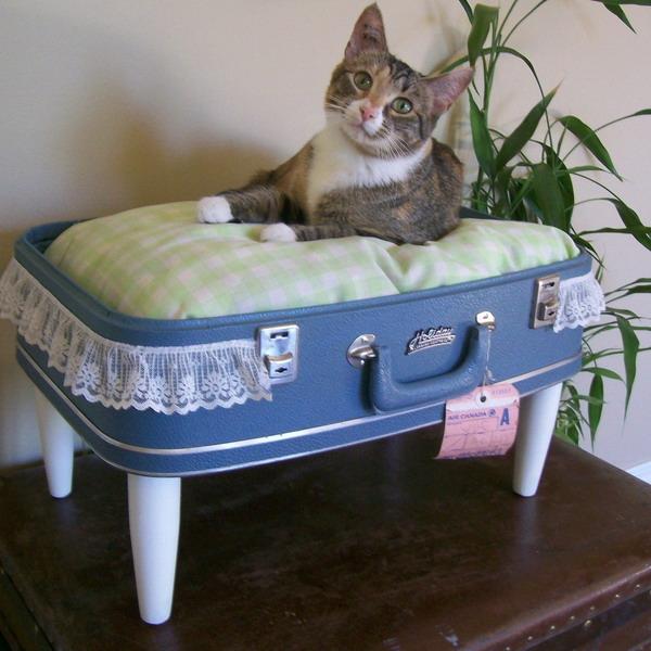 kovčeg-krevet-za-ljubimca-domnakvadrat