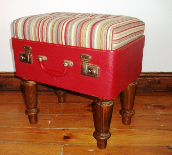 kovčeg-tabure-domnakvadrat