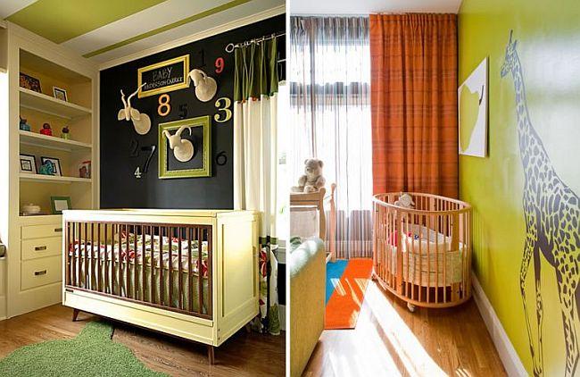 Djecja soba Dom2