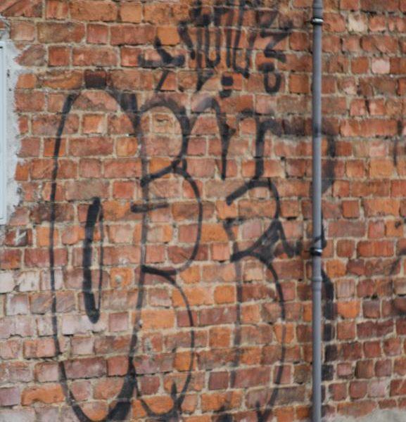 grafiti-na-ulici-11-dom2-domnakvadrat