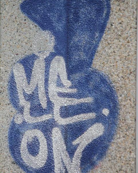 grafiti-na-ulici-13-dom2-domnakvadrat