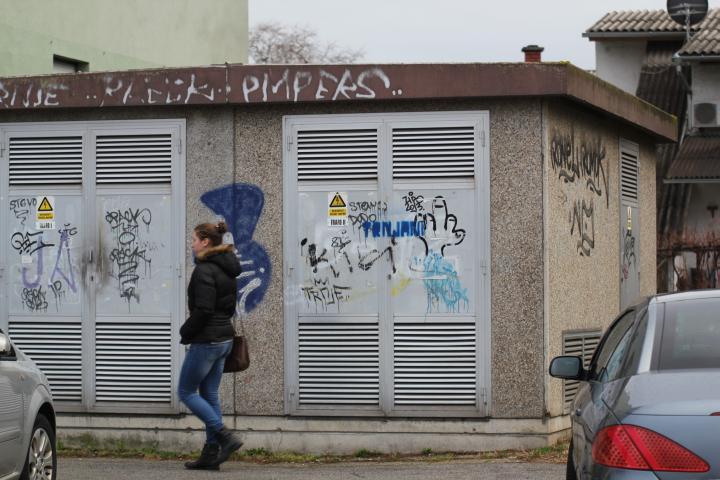 grafiti-na-ulici-14-dom2-domnakvadrat