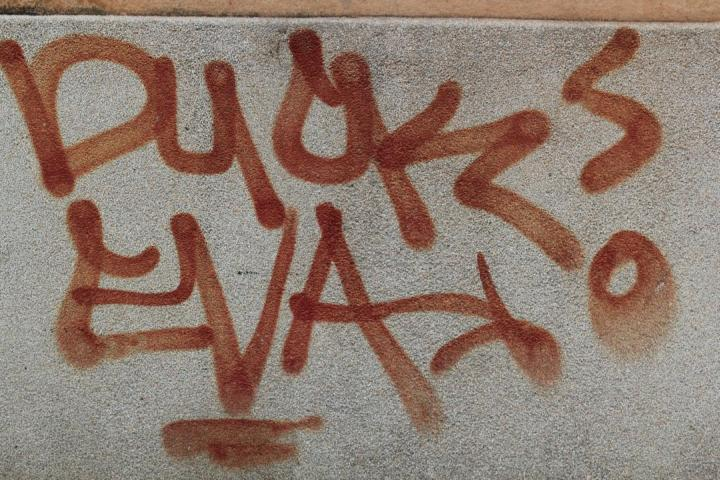 grafiti-na-ulici-5-dom2-domnakvadrat
