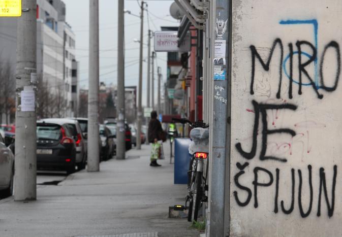 grafiti-na-ulici-9-dom2-domnakvadrat