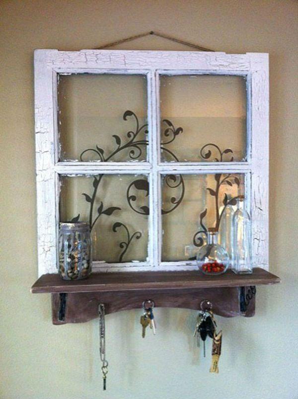 prozor-drzac-kljuceva-dom2-domnakvadrat