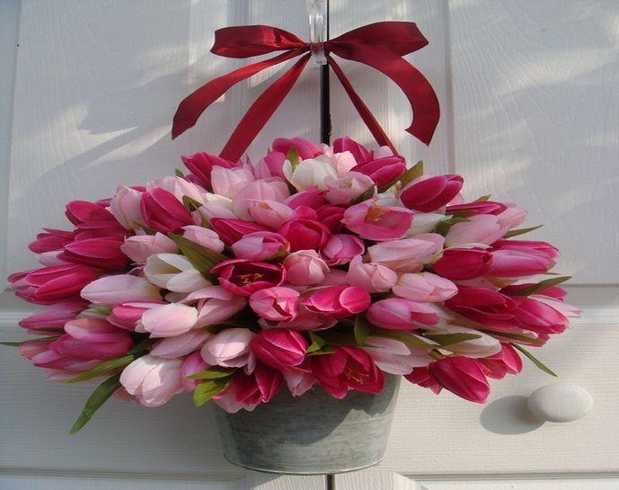 tulipani-dekoracija-cvjetna-dom2-domnakvadrat