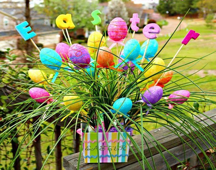 uskrsna-dekoracija-od-jaja-dom2-domnakvadrat