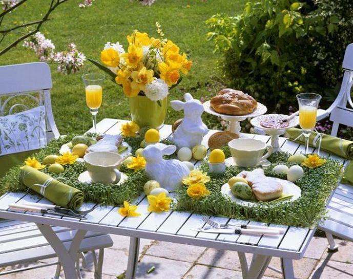uskrsna-dekoracija-stol-za-dorucak-dom2-domnakvadrat