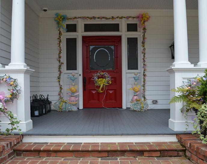 uskrsna-dekoracija-ukrasena-veranda-dom2-domnakvadrat