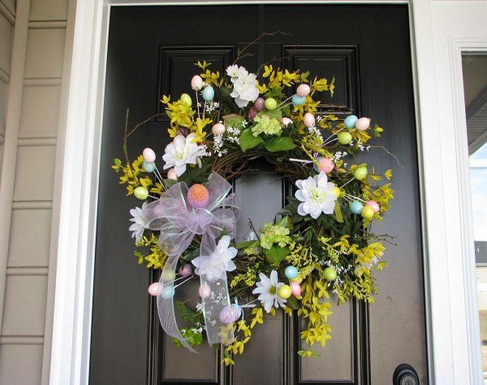 uskrsna-dekoracija-za-vrata-dom2-domnakvadrat