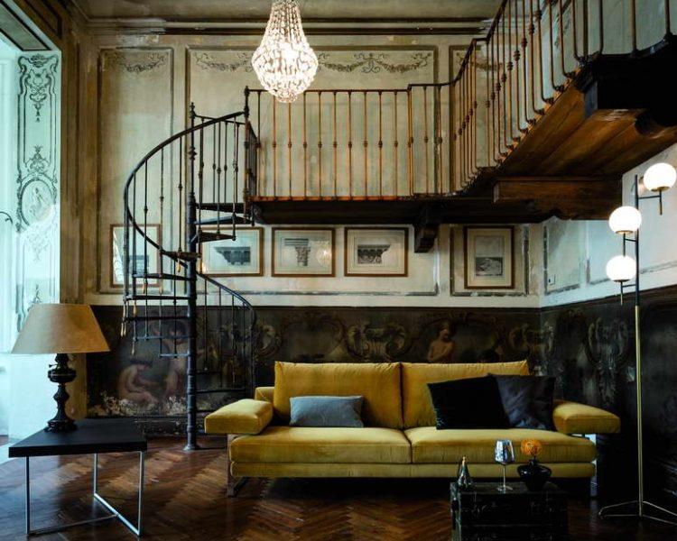 sofau boji dnevni boravak dom2