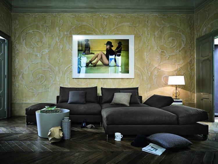 sofa dom2