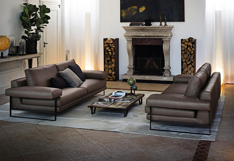 sofa za klasican veliki stan dom2